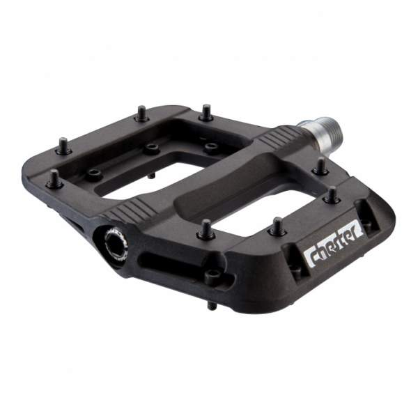 Chester MTB Pedal
