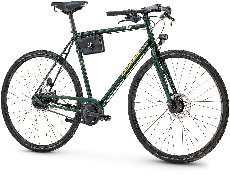 diamant fahrrad e bikes online kaufen der dynamo gmbh. Black Bedroom Furniture Sets. Home Design Ideas