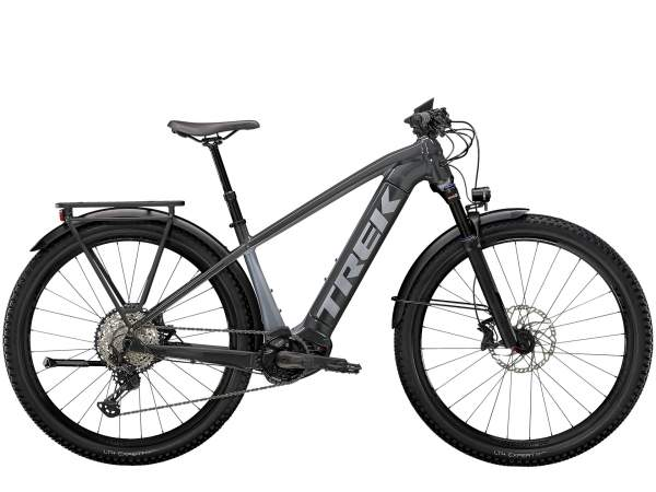 Powerfly Sport 7 EQ 2021