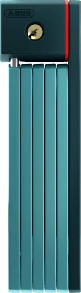 Bordo U-Grip 5700/80