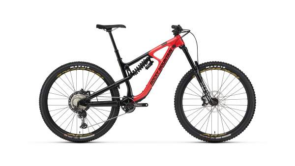 "Slayer Carbon 70 (29"") - 2020"