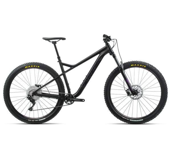 Laufey H30 29 2020