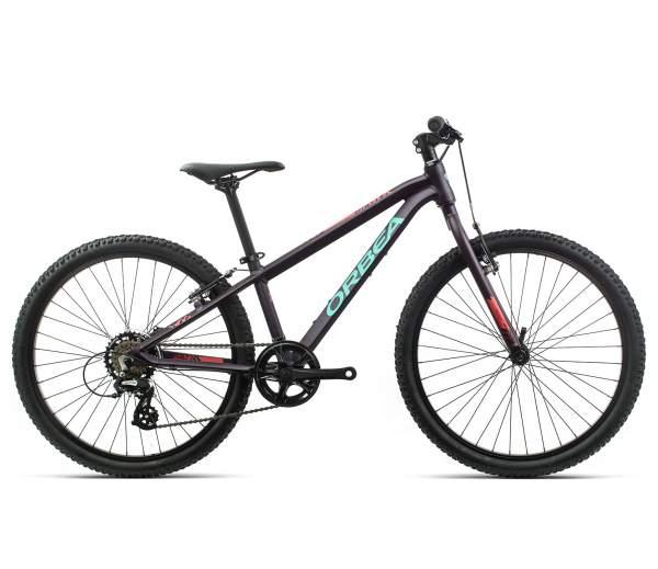 MX 24 Dirt 2020