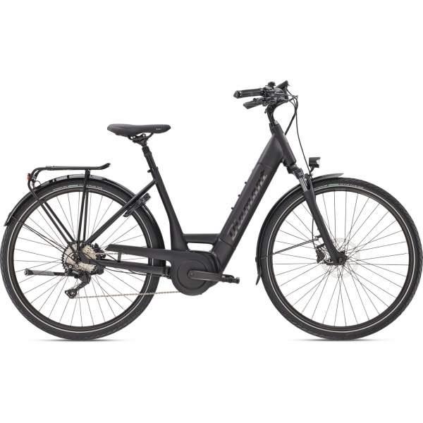 Zu unseren Bikes von Diamant
