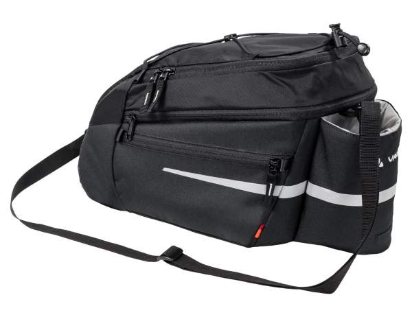 Silkroad L (Snap-it) Gepäckträgertasche