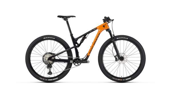 Element Carbon 70 XCO Edition - 2020