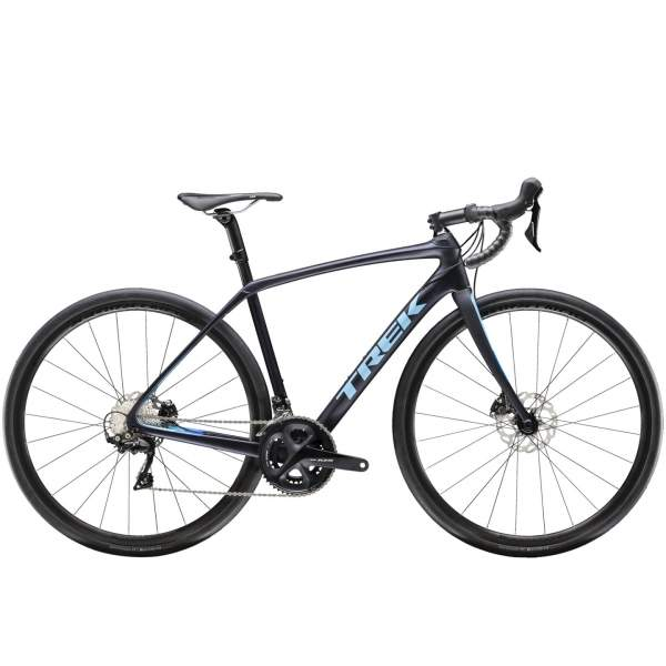 Domane SL 5 Disc Women 2019