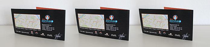 Fahrrad Gutscheine