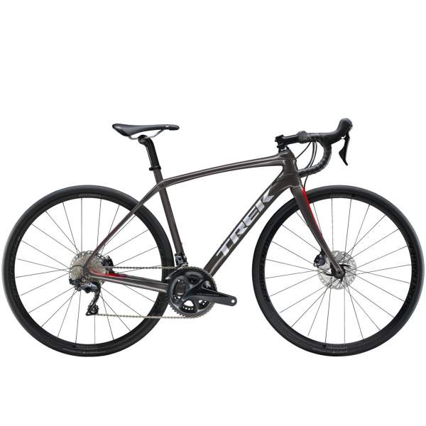 Domane SL 6 Disc Women 2019
