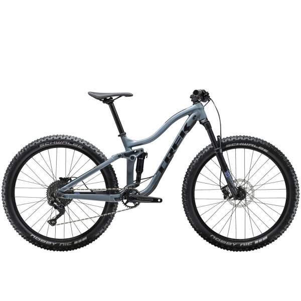 Fuel Ex 5 WSD - 2019
