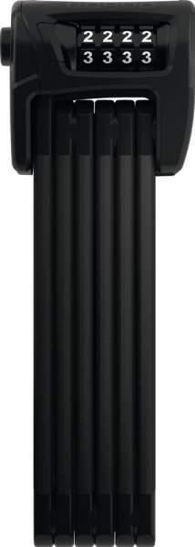 Bordo Combo 6100/90