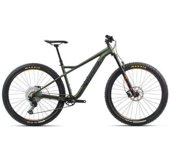 Laufey H10 29 2021