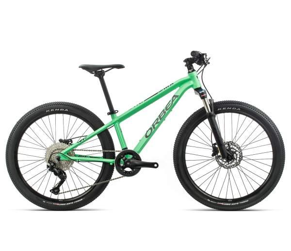 MX 24 Trail 2020