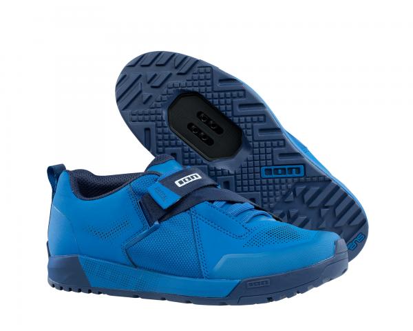 Shoe Rascal - stream blue 17