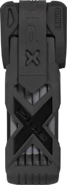 Bordo GRANIT X Plus 6510