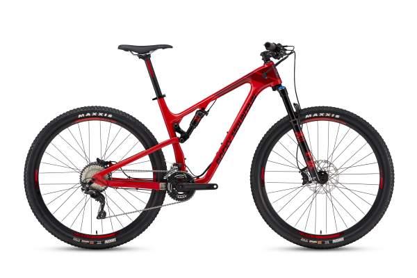 Element 930 RSL - 2017