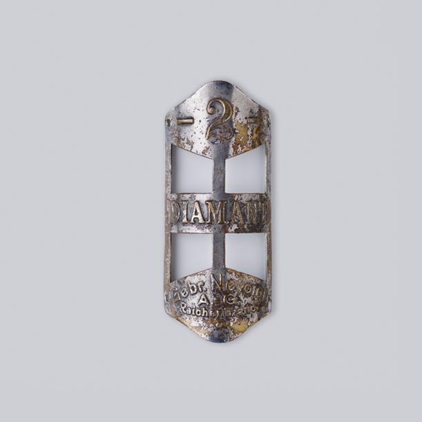 diamant-fahrrad-dresden-2