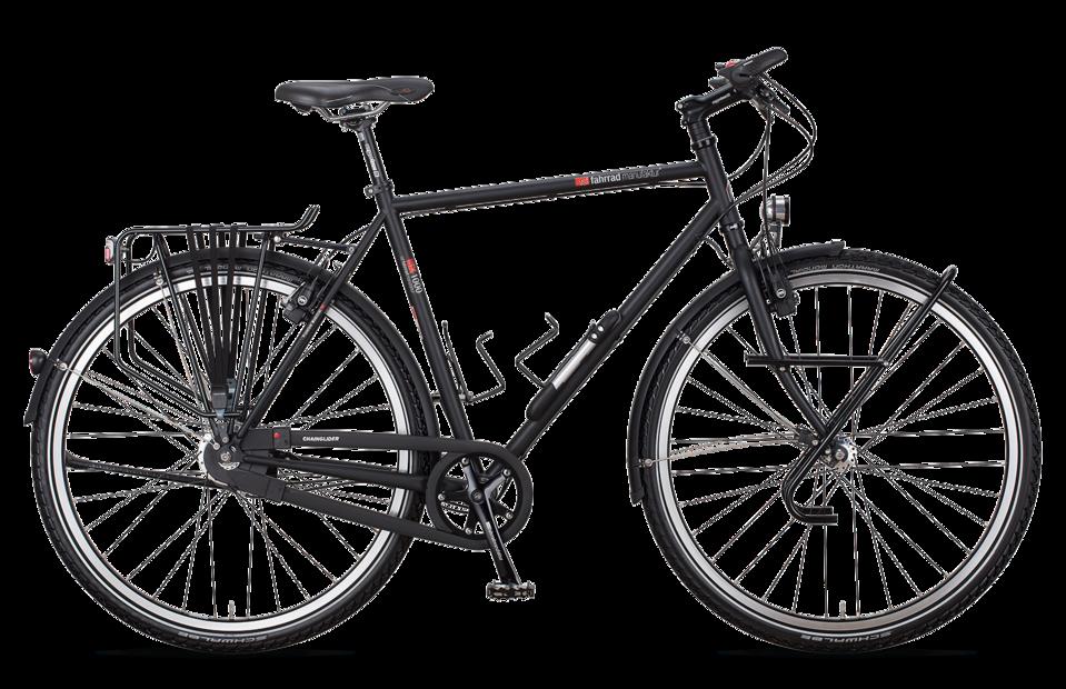 vsf fahrradmanufaktur fahrr der g nstig kaufen der. Black Bedroom Furniture Sets. Home Design Ideas