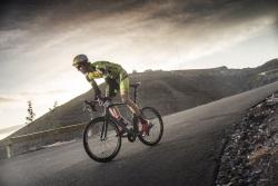media/image/Fuji-Bikes_250.jpg