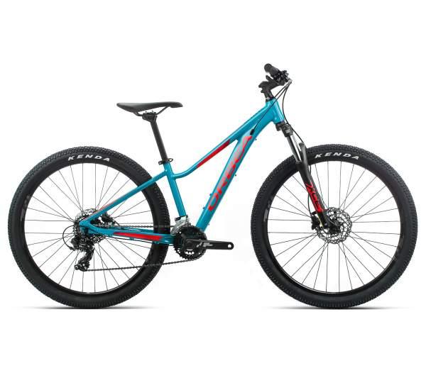 MX 27 Ent XS Dirt 2021
