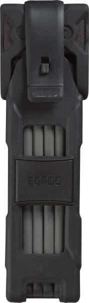 Bordo +Plus+ 6005 / 90