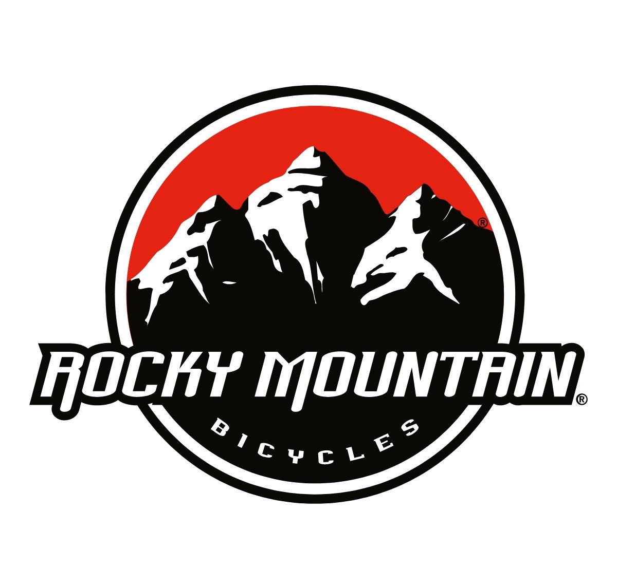 Rocky-Mountain-Logo