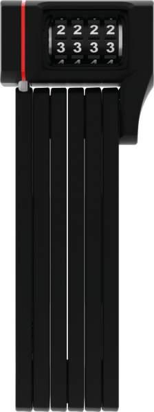 Bordo U-Grip Combo 5700/80C