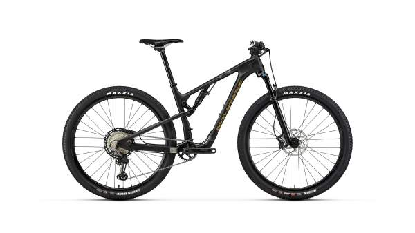 Element Carbon 70 XCO Edition - 2021