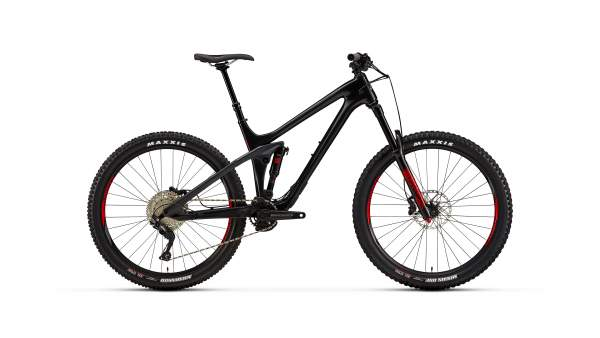 Slayer Carbon 30 - 2019