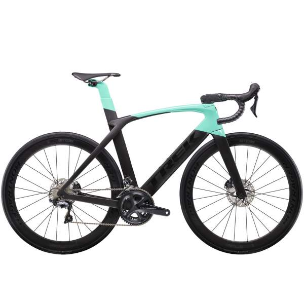 Madone SLR 6 Disc Women 2019