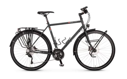 Zu unseren Bikes der VSF-Fahrradmanufaktur