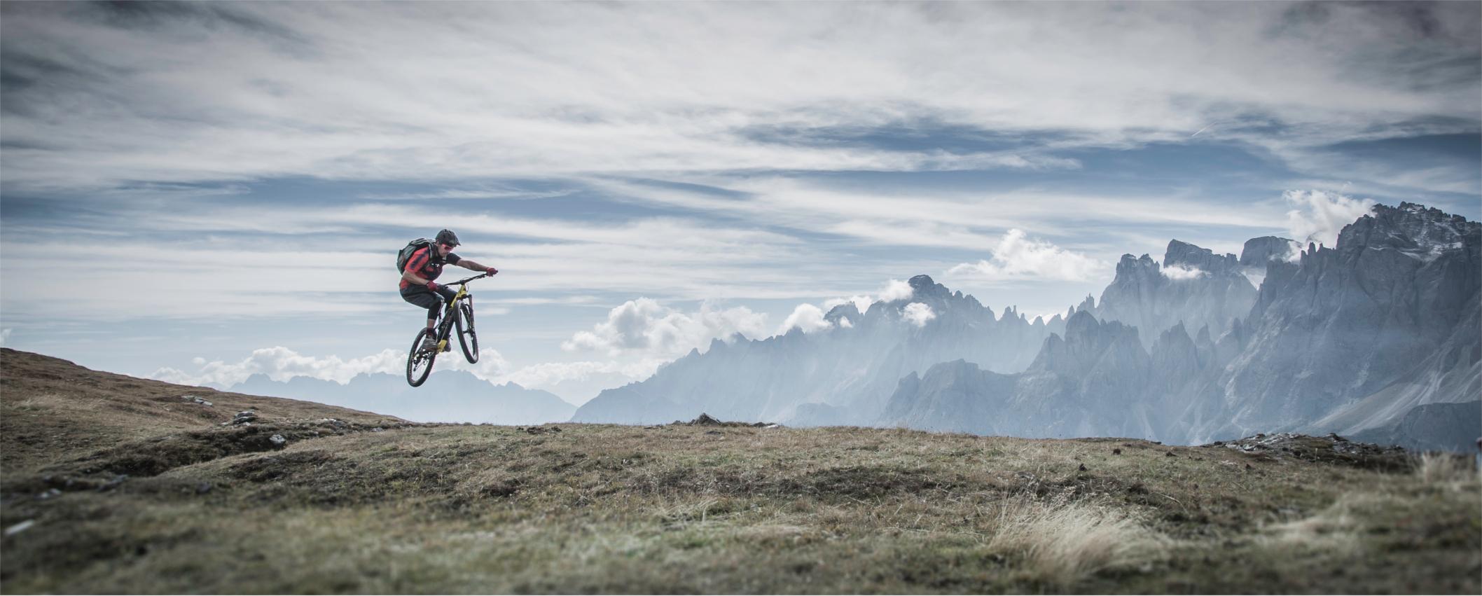 rock-mountain-bike-dresden