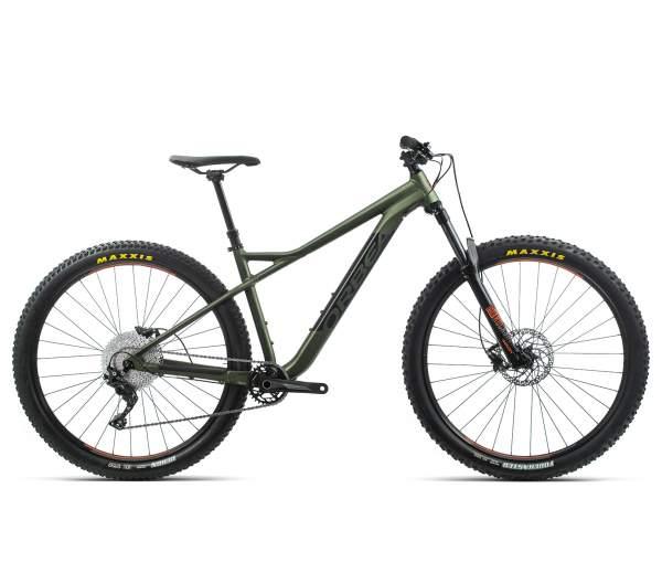 Laufey H30 29 2021
