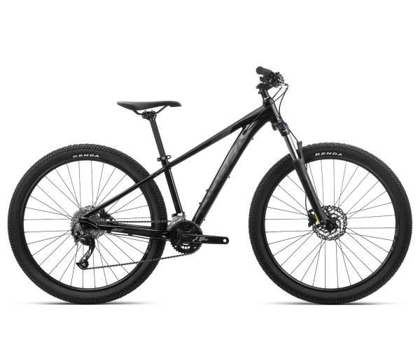 MX 27 XS XC 2020