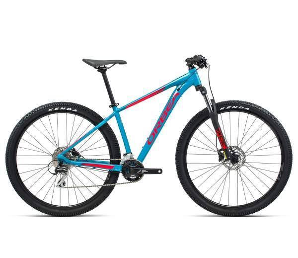 MX 50 27,5/29 - 2021